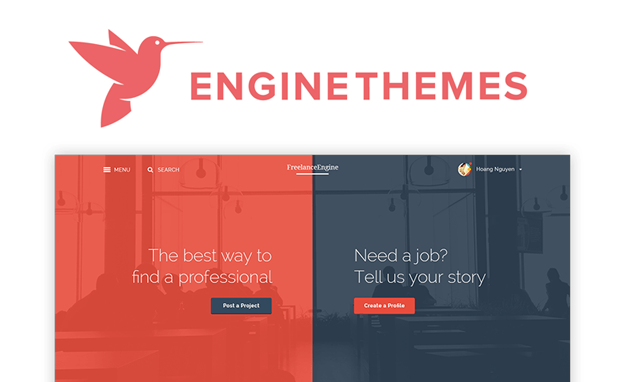 engine-themes-coupon