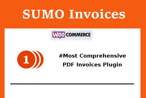 Best Free WordPress Invoice Plugins: Updated for 2018