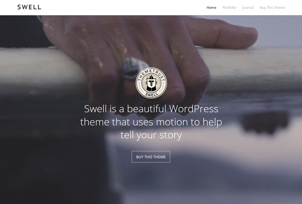 45+ Best WordPress Video Themes 2019 [Updated]