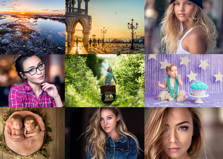 Last Chance! Get 3,900+ LR Presets for $14.50 in This