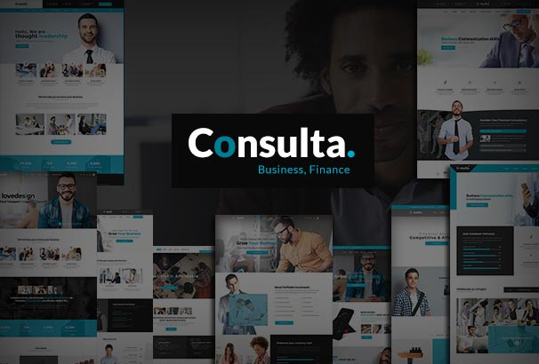40 best accountant wordpress themes updated for 2018 consulta is best suited for corporate website like financial advisor accountant consulting firms etc this is a business template that is help full for maxwellsz