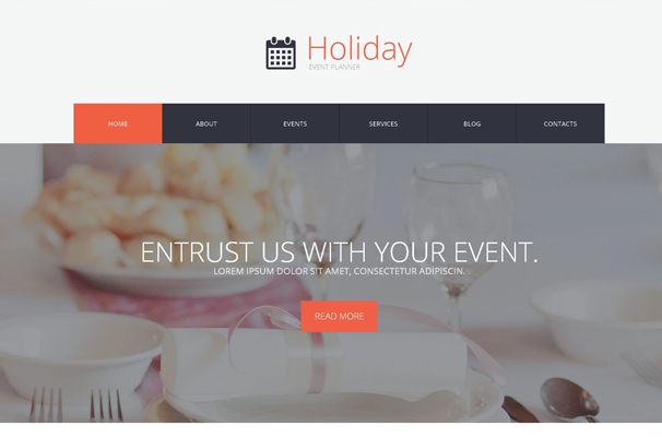 websites for event planners