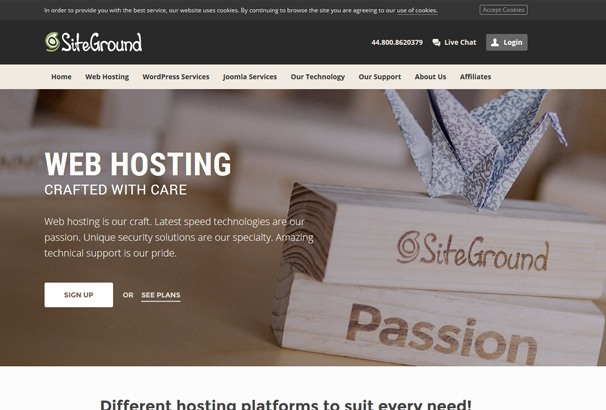 40 wordpress business themes for corporate websites 2018 its possible to download free wordpress themes but if your business relies on your website you will want to accmission Choice Image