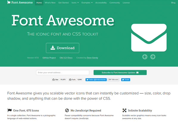 How to Add Font Awesome Icons to WordPress - The Complete Guide