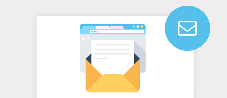 WordPress Email List Building Plugins
