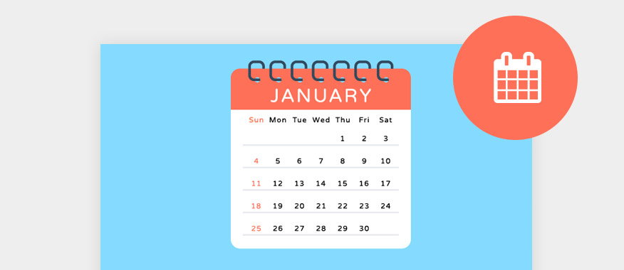 WordPress Event Calendar Plugins