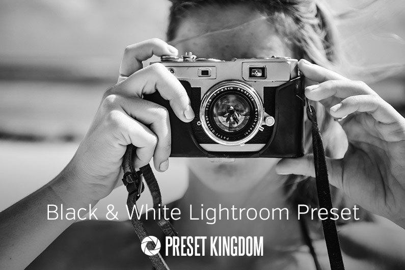 Photography, Free Lightroom Presets