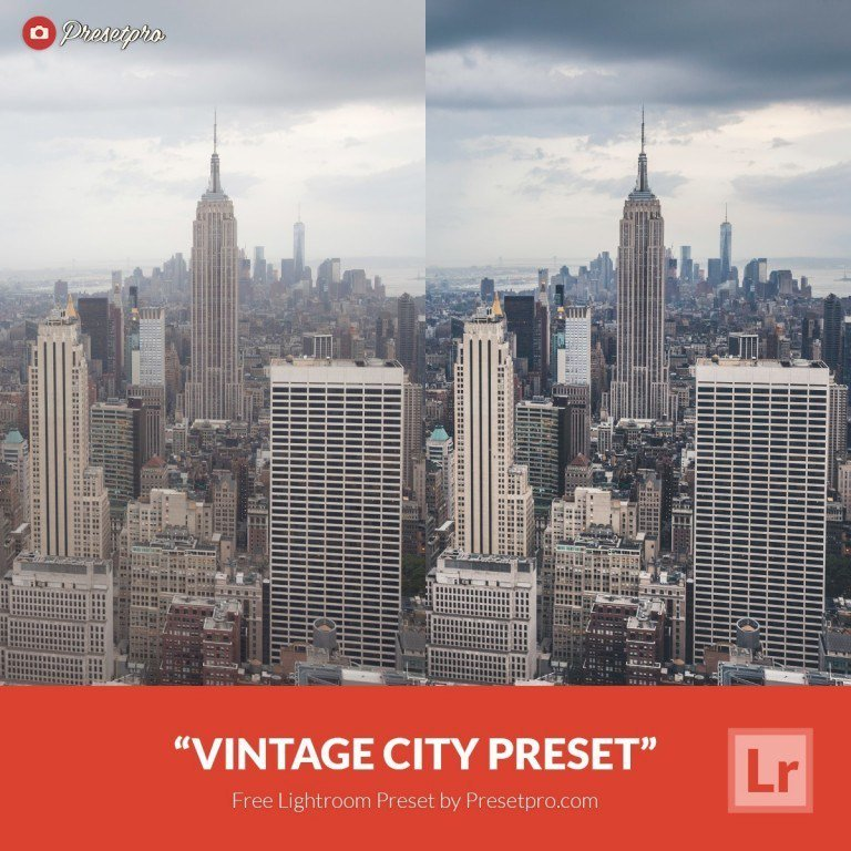 250 Free Lightroom Presets 2019: Ultimate Collection for