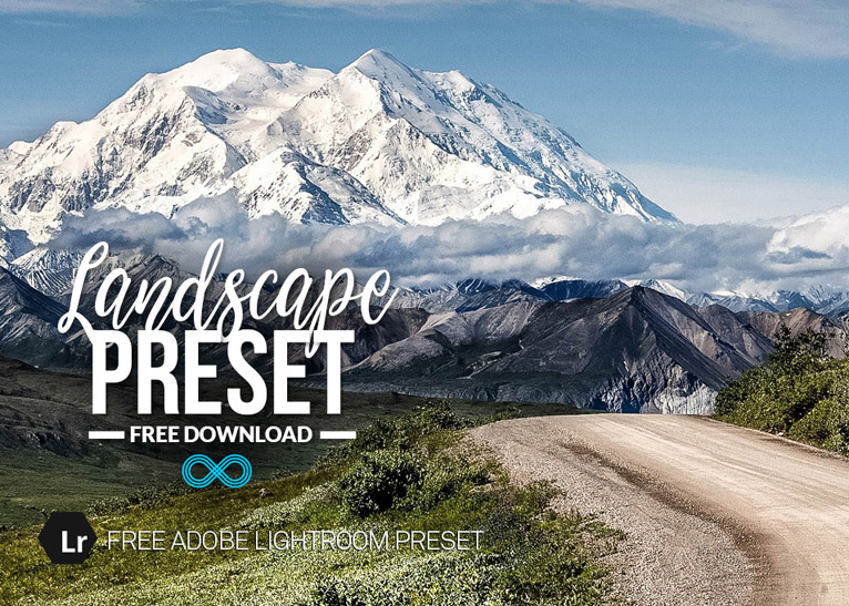 250 Free Lightroom Presets 2019: Ultimate Collection for Photographers