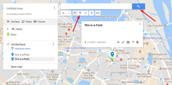 Complete Guide How To Embed Google Maps In Wordpress