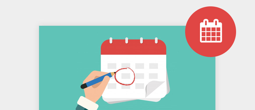 How to Create an Events Calendar in WordPress
