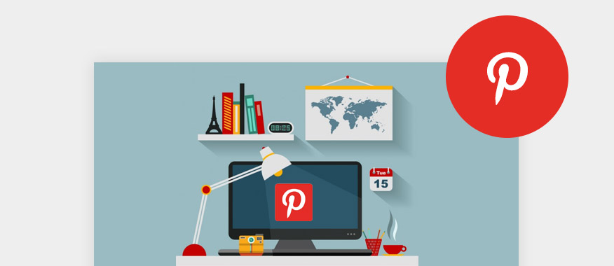How To Integrate Pinterest With WordPress