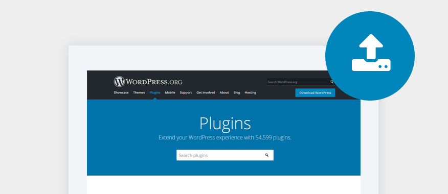 How to Submit WordPress Theme or Plugin