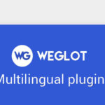 WeGlot Plugin Review
