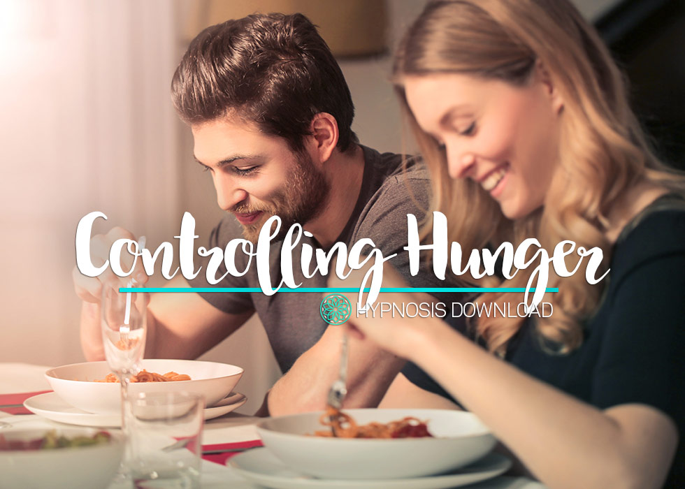 Control Hunger Hypnosis Download