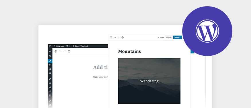 Gutenberg Editor Review